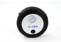bicycle pump types - Unit Inflatable Pump Tyre Inflator Portable Inflator For Vehicle Tire Pump Mini Wheel Type Exterior