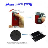 Wholesale For iphone lcd digitizer inch repair with AAA quality touch screen panel