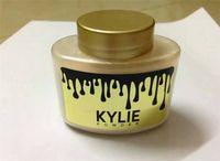 Wholesale Kylie Face Powder kylie jenner Makeup Powder kylie foundation power colors VS ben nye banana power