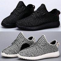 Cheap mens shoes Best classic shoes