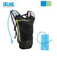 Wholesale Super Salel ROSWHEEL Outdoor Sports L Water Bag Cycling L Multifunctional Backpack Hydration Ultralight Hiking Bicycle Bag