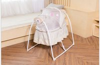 Wholesale Strollers China Reversible