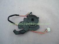 Engranaje libre del cargador del interruptor del envío para las piezas de reparación de la radio del coche del mecanismo de Matsushita CD del cargador del solo CD de Blaupunkt