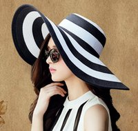 adult christmas list - In the summer of new listing is prevented bask in ms sun hat beach uv great along the sun striped straw hat