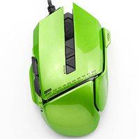 Wholesale James Donkey Patent design gaming mouse