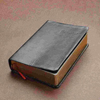 Wholesale Classic Retro Leather Cover Thick Blank Pages Notebook Journal Diary Sketchbook