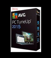 Antivirus & Security best selling pc - Best Sell Avg Pc Tuneup Year PC Work Very Well Computer Antivirus