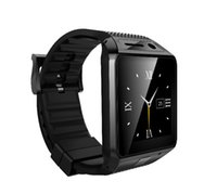 android brand watches - gv08s smart watch gv08s smart watch phone gv08s bluetooth smart watch phone OEM brand for iPhone Samsung U8