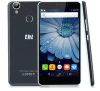Cheap Android 4G Phablet Best Quad Core 1GB THL 4G Smartphone