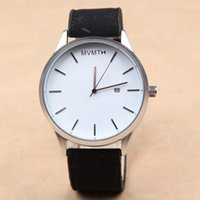 ancient dress - The new Europe and the United States fashion female men watches watches leisure belt business restoring ancient ways quartz watch