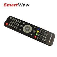 Wholesale pc Remote Control for AZ america S1001 satellite receiver S1001 remote control post