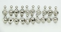 Wholesale Clarinetist nickel plating Clarinet accessories