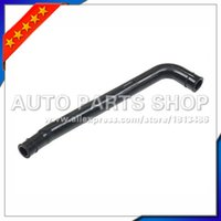 Wholesale auto parts NEW W124 R129 W140 W202 W210 Engine Crankcase Breather Hose For Mercedes