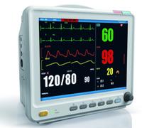 Wholesale Multi Parameter Patient Monitor EW P812B for Human Use unit units units