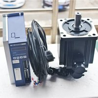 Wholesale 2KW V A Black AC Motor with High Safe Class F IP65 Insulation Class F ST M07725 and SDB20NK3 Replacement Parts Hot Sale