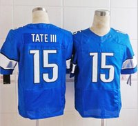 american football lions - Detroit American Football Jerseys Lions Football Jerseys Stafford Sanders Throwback Football Jersey Youth Football Jerseys