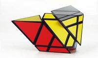 rubik's cube - Pro Rubik s Cube Magic Cube Toys Puzzle Magic Game Toy For Adult Children Classic Educational Toys