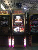 arcade games mario - Southeast Asia popular coin casino game mcahine coin slot game machine hot sales SUPER MARIO MARY