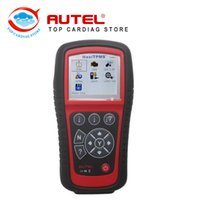 auto services warranty - Top Rated Original Autel MaxiTPMS TS601 TPMS TS Auto Scanner TS Diagnostic and Service Tool One Year Warranty