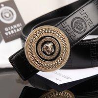 character resins - 2016 Brand hot designer ff belt men fashion mens fending belts luxury high quality genuine leather mc brand belts jeans belts for men