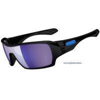 amber for sale - 2016 New Fashion Men Sunglasses UV400 Full Frame Eyewear Discount Designer Mens Glasses Online For Sale