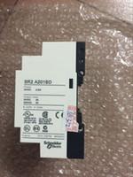 Wholesale Schneider Electric SR2A201BD Zelio SR2 IO Vdc Without Clock PLC SR2A201BD