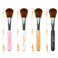 accessory distributor - Makeup Tools Accessories Makeup Brushes Tools Taklon Makeup Brushes Distributor Blush Brush Pinceau SBY