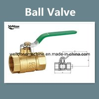 brass ball valve forged - Forged Oil Pumps Brass Ball Valve Full Port Ball Valve Multistage Pump Water Submerged Motor Pump Anti Corrosion Diaphragm Pump