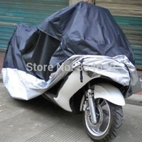 best motorcycle cover - Motorbike Rain Dust Bike Motorcycle Cover Waterproof Outdoor UV Protector Best Selling XXL