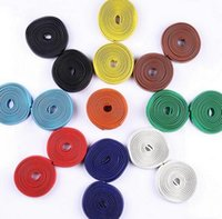 bar tape colors - New Handlebar Tape for Fixed Gear Bike Road Bike Bicycle Bar Warp Colors