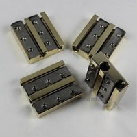 Wholesale high quality luthier repair install tool cello pegs shaver3