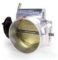 Wholesale FAST BIG MOUTH MM MM BILLET THROTTLE BODY FAST54102 CHEV HOLDEN LS2 L NO IAC TPS7 In stock and ready to ship
