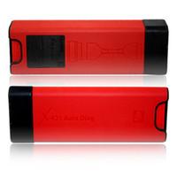 auto diag tools - LAUNCH X431 iDiag Auto Diag Scanner for IOS Top Quality Original OBD2 USB2 Diagnostic Tools