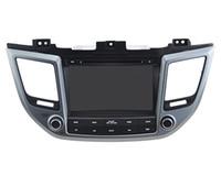 audio video entertainment - MAISUN factory android media player car dvd audio for Hyundai IX35 car audio vedio entertainment navigation