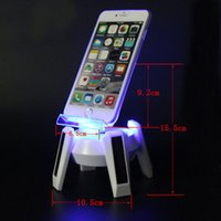 Cheap Universal phone holder Best   display stand