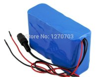battery charger shop - 12v mah Lithium Battery full ah and ah Electric coal Battery Monitoring cell GPS alarm v Battery Charger Free shopping
