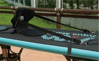 aqua seat - back rest seat for stand up paddle board for AQUA MARINA SUP board BREEZE VAPOR SPK1 SPK2