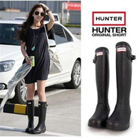 Where to Buy Comfortable Rain Boots Online? Where Can I Buy ...