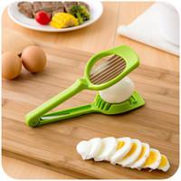 abs like - ABS thickening egg slicer mushroom sell like hot cakes Hand held whisk cutting Songhua split