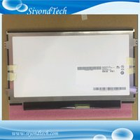 acer aspire slim - NEW A quot LCD Screen Display Panels for ACER ASPIRE ONE D255 D260 Slim LED