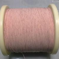 Wholesale x7 strands Mine antenna Litz wire Multi strand polyester silk envelope m pc