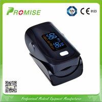 auto directions - fingertip pulse oximeter rotate for direction reading and auto power off