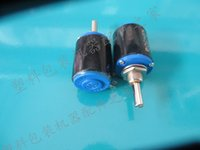 Wholesale Speed switches k7 WXD3 Speed switches k k k potentiometer speed control control switch Speed switches inverter speed control