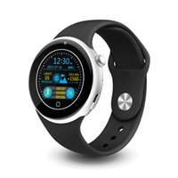 Wholesale C5 EXE Bluetooth Smart Watch Health Digital Watch Touch Screen Smartwatch Relojes Inteligentes For IOS Samsung Android
