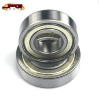 Wholesale NSK Front Wheel Hub Bearing Set KTM KTM250 EXC MXC SX SXF SXF PRO XC XCW XCFW SXS Dirt Bike Motocross Enduro Motard