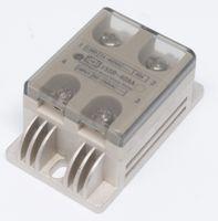 Wholesale auto voltage adjust SSR ISSR AA E