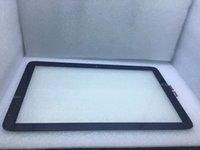 Wholesale ALL NEW original A Touch screen ForHP Split x2 Beatsaudio inch