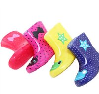 Cheap Rain Boots For Kids | Free Shipping Rain Boots For Kids ...