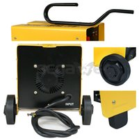 Wholesale 110V DIY Tool w Accessories Welder NEW ARC MMA AMP Welding Soldering Machine