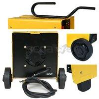 amp welding - 110V DIY Tool w Accessories Welder NEW ARC MMA AMP Welding Soldering Machine